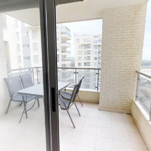 guardamar apartment 2 bed with pool 1(1280x720)