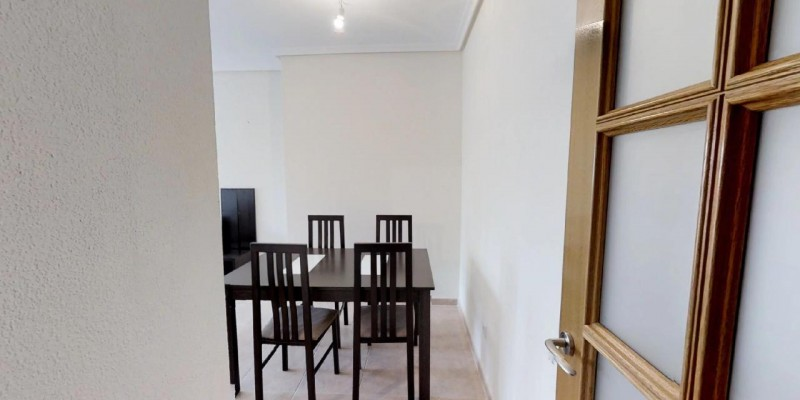 guardamar apartment 2 bed with pool (1280x720)