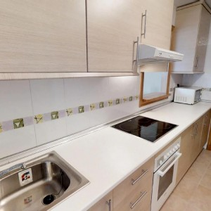 guardamar apartment 2 bed with pool 31(1280x720)