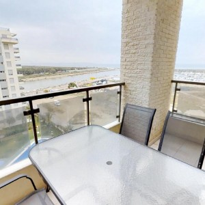 guardamar apartment 2 bed with pool 83(1280x720)