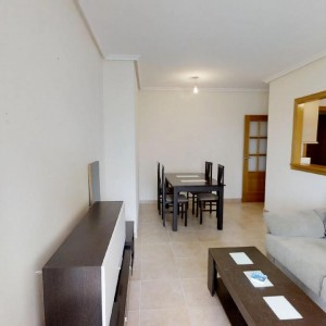 guardamar apartment 2 bed with pool2 (1280x720)