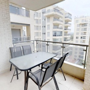 guardamar apartment 2 bed with pool80(1280x720)